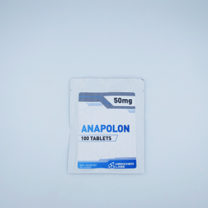 buy-Oxymetholone-anadrol-usa