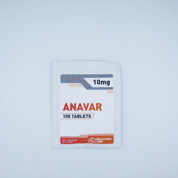 buy-anavar-10mg-usa