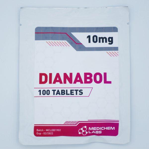 buy-dianabol-10mg-usa