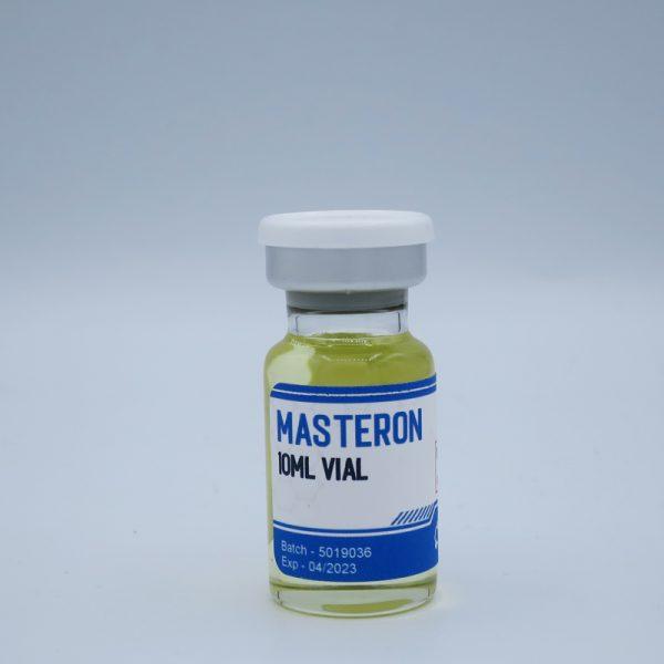 buy-masteron-usa