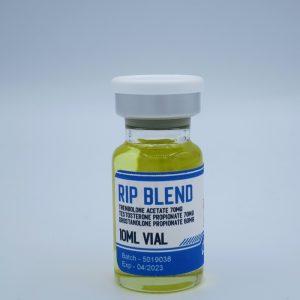 buy-rip-steroids-usa