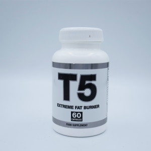t5-for-sale