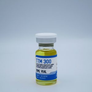 buy-ttm-steroids-usa-delivery