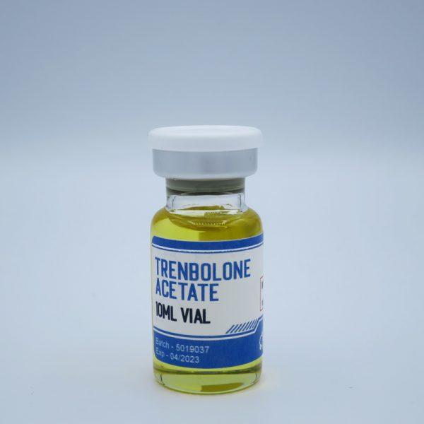 buy-trenbolone-acetate-usa