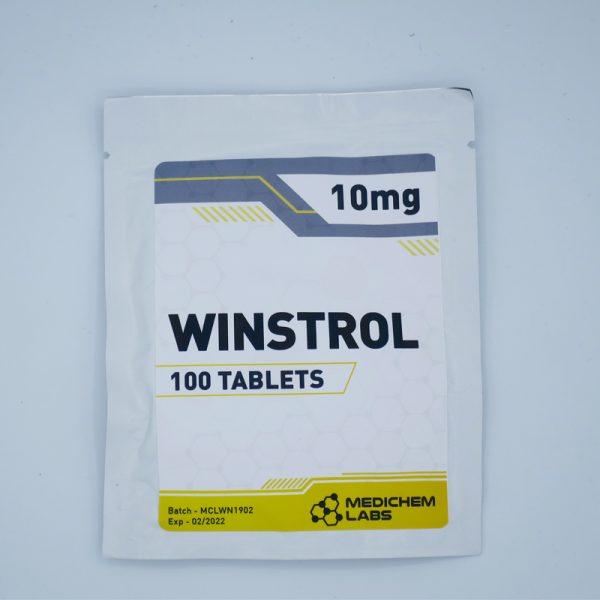 buy-winstrol-10mg-usa